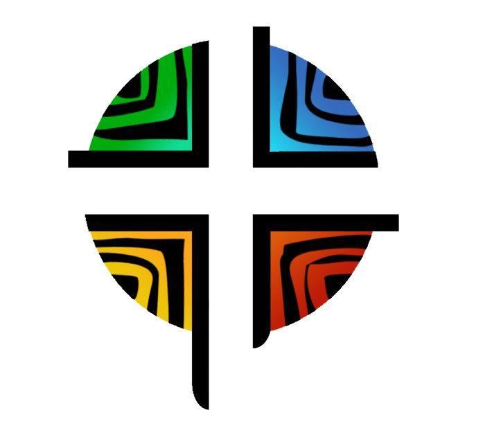 www.ueel.org